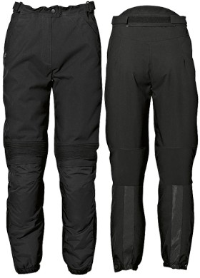 【AXO】Riding pants騎士褲「T-KAY EVO」 - 「Webike-摩托百貨」