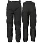 【AXO】Riding pants騎士褲「T-KAY EVO」