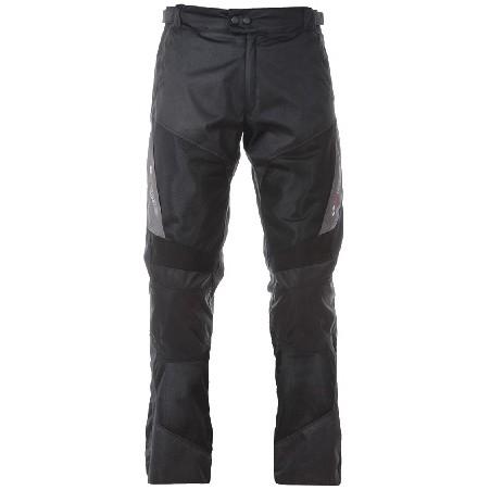 Summer pants夏季褲「AIRFLOW PANTS」