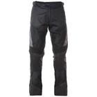 【AXO】Summer pants夏季褲「AIRFLOW PANTS」