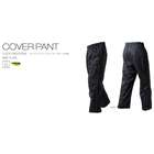 【AXO】Over pants 「COVER PANT」 WP PU材質防潑水褲