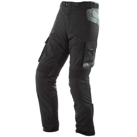 防潑水 褲「CAYMAN PANT」