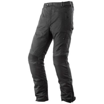 防潑水 褲「CARDINAL PANTS」