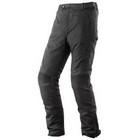【AXO】防潑水 褲「CARDINAL PANTS」
