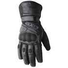 【AXO】防潑水皮革手套 「CABOT」