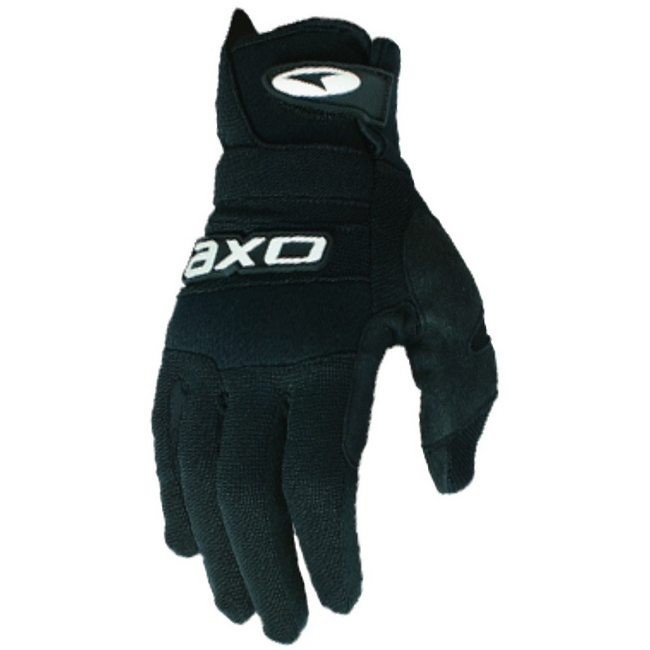 【AXO】騎士手套「SPRINT」 - 「Webike-摩托百貨」