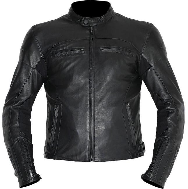 【AXO】皮革外套「DEVIL」 - 「Webike-摩托百貨」