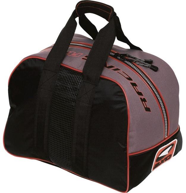安全帽包「HELMET BAG」