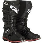 【AXO】Terrain 車靴「DART ENDURO WP」