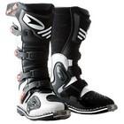 【AXO】Terrain 車靴「BOXER」
