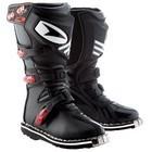 【AXO】Terrain 車靴「BOXER JR.」 Junior  model