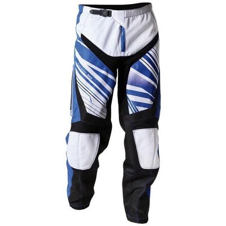 越野車褲「SR PANTS」