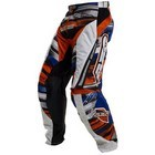 【AXO】越野車褲「SLASH-X PANTS」