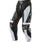 【AXO】越野車褲 「ENDURO GLIDE PANTS」