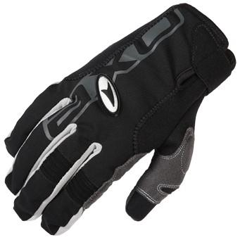 冬季手套「SUMMIT EVO」