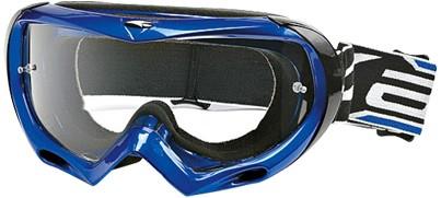 【AXO】越野用越野風鏡「WILD X」 - 「Webike-摩托百貨」
