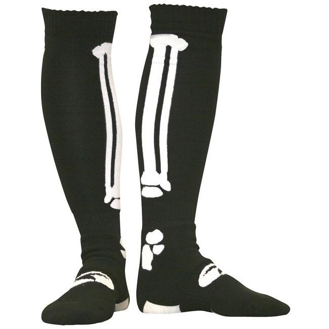 越野襪「OFFROAD SOCKS EVO」