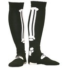 【AXO】越野襪「OFFROAD SOCKS EVO」