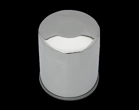機油濾芯(鍍鉻)