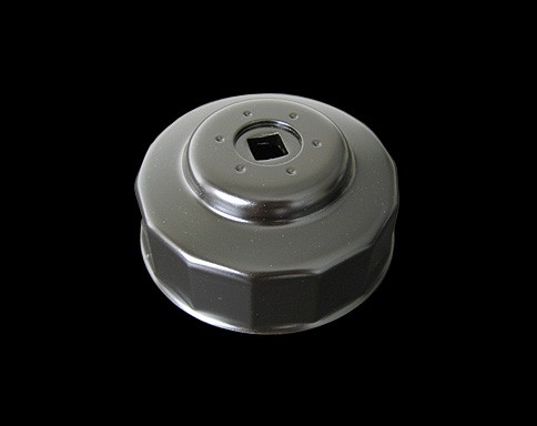 【Neofactory】機油濾芯套筒 - 「Webike-摩托百貨」