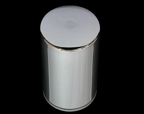 加長機油濾芯(鍍鉻)