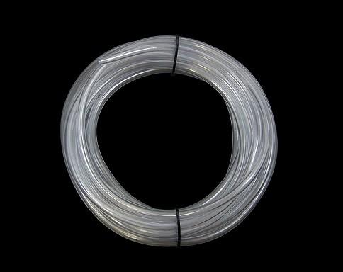 5/16吋 乙烯軟管 (透明) 10cm