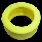【Neofactory】Teardrop 型 空氣濾清器用 空氣濾芯