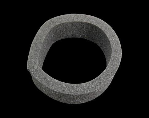 【Neofactory】Open Type 空氣濾清器用 空氣濾清芯  - 「Webike-摩托百貨」