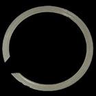【Neofactory】排氣管扣環