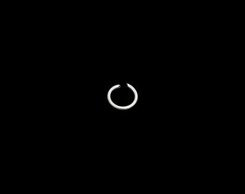 怠速拉索用O環