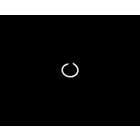 【Neofactory】怠速拉索用O環