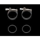 【Neofactory】O-ring Type 進氣束環