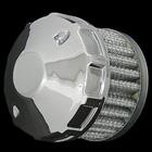 【Neofactory】曲軸箱空氣濾芯