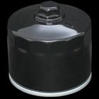 【Neofactory】六角型 短版機油濾芯(黑)