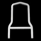 【Neofactory】Mini-Low Boy Sissy Bar 後扶手 11吋×6-3/4吋