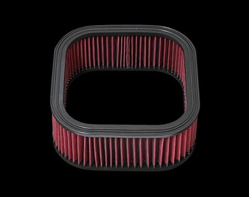 原廠型空氣濾清器用 空氣濾芯