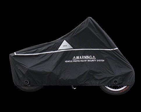 【Neofactory】防潑水 摩托車罩 XL尺寸 - 「Webike-摩托百貨」