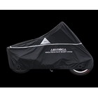 Neofactory Waterproof Motorcycle cover LSize