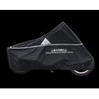 【Neofactory】防潑水 摩托車罩 XL尺寸