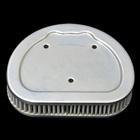 【Neofactory】原廠型空氣濾清器用 空氣濾芯
