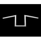 【Neofactory】無凹痕 8吋 Narrow Z把手 鍍鉻