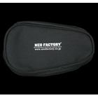 【Neofactory】Teardrop 工具箱用工具包