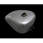 【Neofactory】3.1加侖  Gallon High Tunnel Sportster油箱 Cam cap