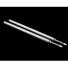 【Neofactory】XL 39mm 前叉管