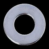 排氣管螺絲墊片