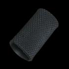 【Neofactory】Bullet 變速踏板用 替換橡皮