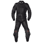 IXS Motorcycle wear CombinationSuit 