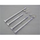 BPYamato Engine Hanger Bolt Set for Monkey
