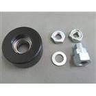 BPYamato Chain Guide Roller