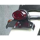 【OSCAR】尾燈 (楕圓型)